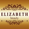 Elizabeth Beauty