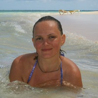 Полина Карамзина