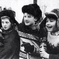 Мокаев Рамазан, 9 марта 1993, Ставрополь, id75964876