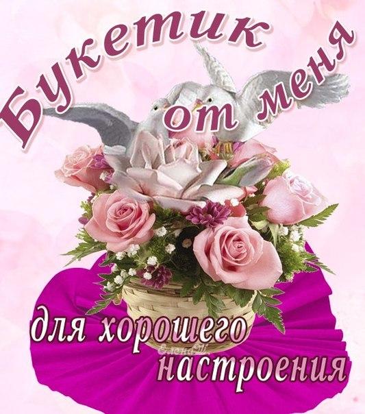 http://cs421631.vk.me/v421631919/4ba6/D4Hm6tz2aMY.jpg