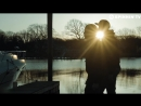 The HIM ♩ ♪ ♫ ♬ Nothing On Us (Official Music Video)