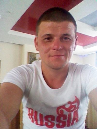 Николай Лаврухин