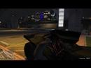 Grand Theft Auto V 2018.03.31 - 15.06.00.01