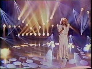 Michèle Torr - Les Roses Blanches