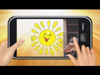 С добрым утром друзья Прикольное видео Позитив на начало дня