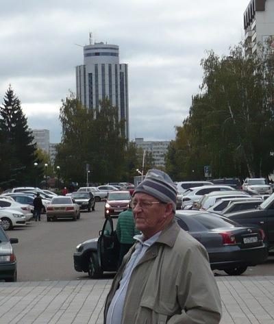 Юрий Шапков, 1 мая 1937, Сочи, id223419805