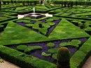 Регулярный парк(или сад; иногда также «сад в регулярном стиле») — парк…