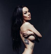Лилу Дайвис