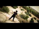 M.M.Ali - Khwabon Kay Ghar | New Pakistani Song 2014