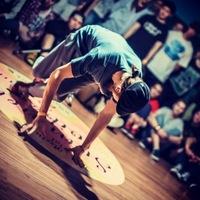 Курсы по хип-хопу и хаусу в Глубоких корнях
