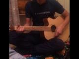 гитарамен