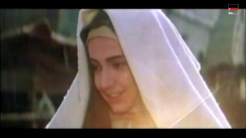 Чудо пророка Исы (мир ему) Иисуса в младенчестве 2 серия
