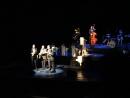 Max Raabe Palast Orchestra. ДК Ленсовета. 7 октября 2018 г