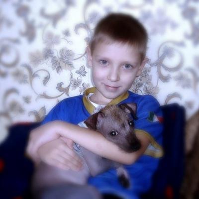 Максим Туравцов, 29 октября , Минск, id182271406