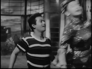 Mera Naam Chin Chin Chu - Helen, Ashok Kumar - Howrah Bridge - Bollywood Superhi