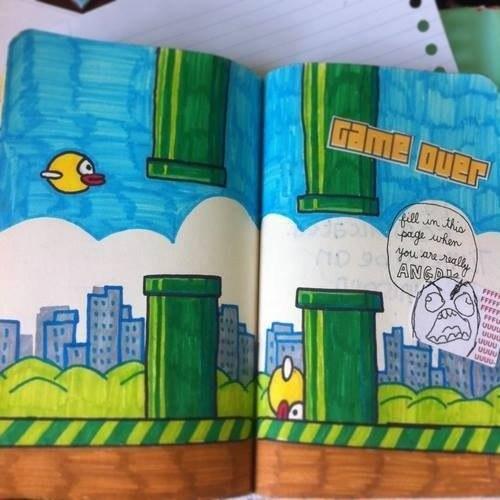 Идеи для личного дневника для девочек 12 лет картинки - 1