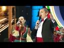 Московские окна - Марина Гольченко и Илья Сильчуков (2018)