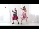 КАК СОЧЕТАТЬ КРОССОВКИ С ПЛАТЬЯМИ И ЮБКАМИ   5 советов как носить платья и кроссовки