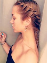 Anna Savelyeva (id4731667)