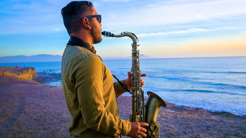 🎷 TOP 10 SAXOPHONE COVERS on YOUTUBE 2 🎷