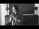 Je te le donne - Vitaa feat Slimane (Cover by Aarône Mylane)
