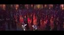 Танец Ведьм из мультфильма Шрэк Навсегда муз.ролик