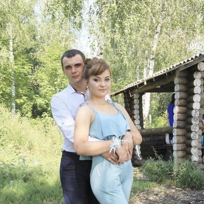 Анжелочка Гавриленко