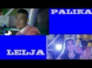 █▬█ █ ▀█▀ Palika Lejla Csá csumi Official ZGSTUDIO video