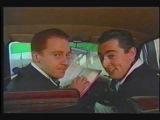 Victor and Barry (Forbes Masson &amp Alan Cumming) ~ Kelvinside Men