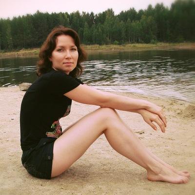 Евгения Анчугова, id64793634