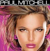 Paul Mitchell, 3 апреля 1991, Тюмень, id219428507