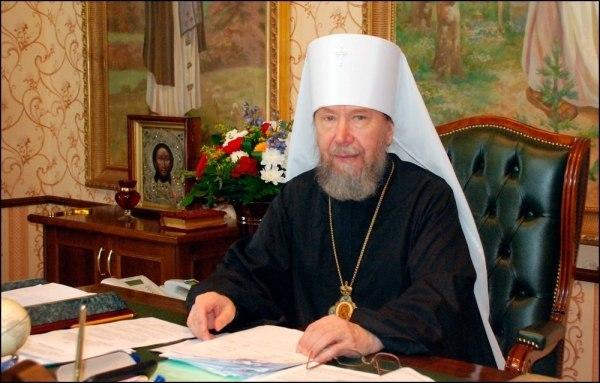 Гомосексуалисты казанская семинария