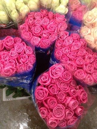 Купить в перми розы оптом деревянные тюльпаны купить
