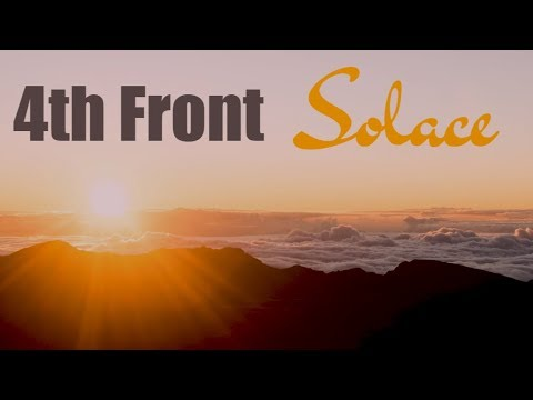 4th Front - Solace