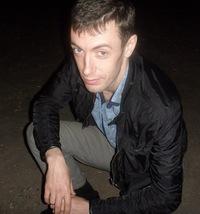 Сергей Тимошков