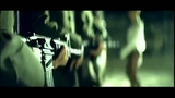 Rihanna-Mad House (long version)