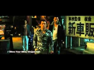 Full subtitle movie zero download indonesia film crow 3