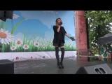Юлия Началова - Жди меня.