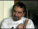 Bollywood actor Kabir Bedi speaks on the role of Alyque Padamsee in his life