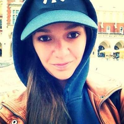 Арина Эмбик, 7 февраля , Новосибирск, id50218583