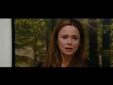 Наркоз (2007) супер фильм 7.9/10
