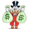 Деньги Дам.РУ