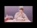 180418 Eunki instagram update - RAINZ HONGEUNKI 레인즈 홍은기