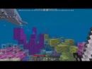 ВанРей - Minecraft PE БЕСКОНЕЧНОЕ ВЫЖИВАНИЕ В МАЙНКРАФТ ПЕ 3 Я НАШЕЛ СОКРОВИЩЕ В Minecraft PE 1.7.0.3 И ПОДВОДНЫЙ ГОРОД