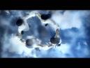 Nara - Mna Mna /Official Music video/.