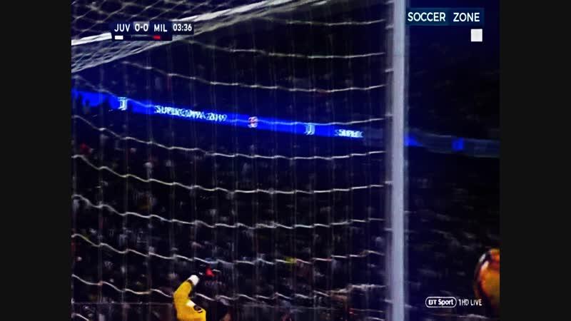 UEFA   FOOTBALL 9