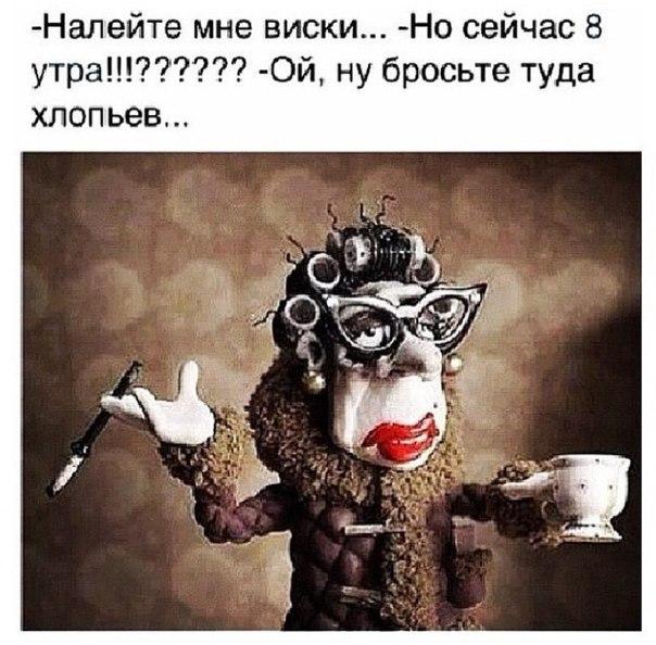 https://pp.vk.me/c543104/v543104055/f35e/AgrocFcUUfg.jpg