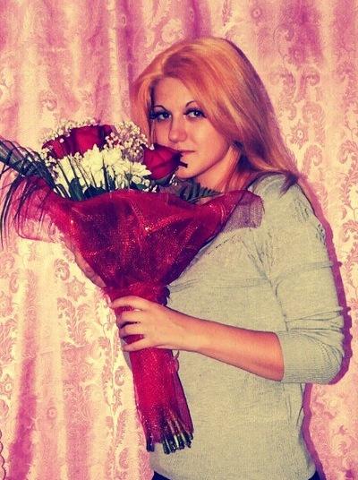 Катерина Ананьева, 25 октября , Челябинск, id63266569