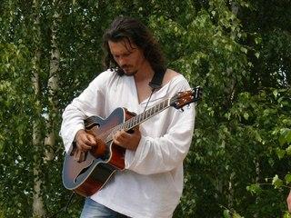 Ибрагимов Дмитрий живёт в ПРП Заветное