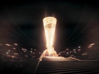 Гассиев - Усик. Начало трансляции в 21:00 на Матч ТВ